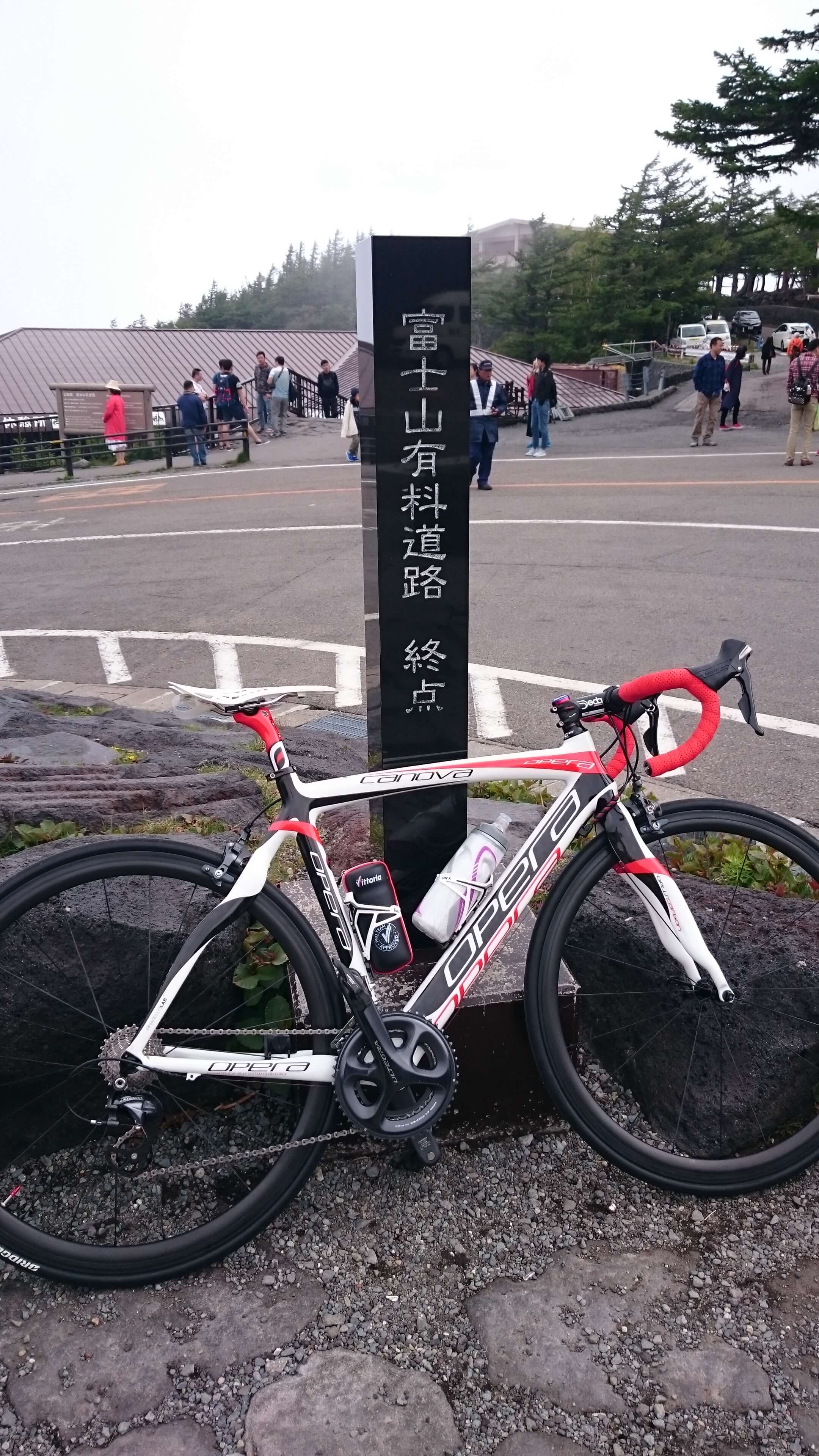 lwc-fujisan