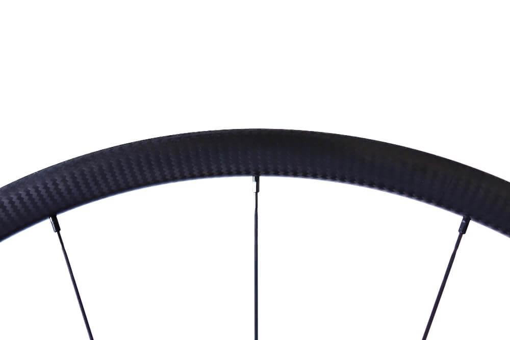 NXL-rim-wheels